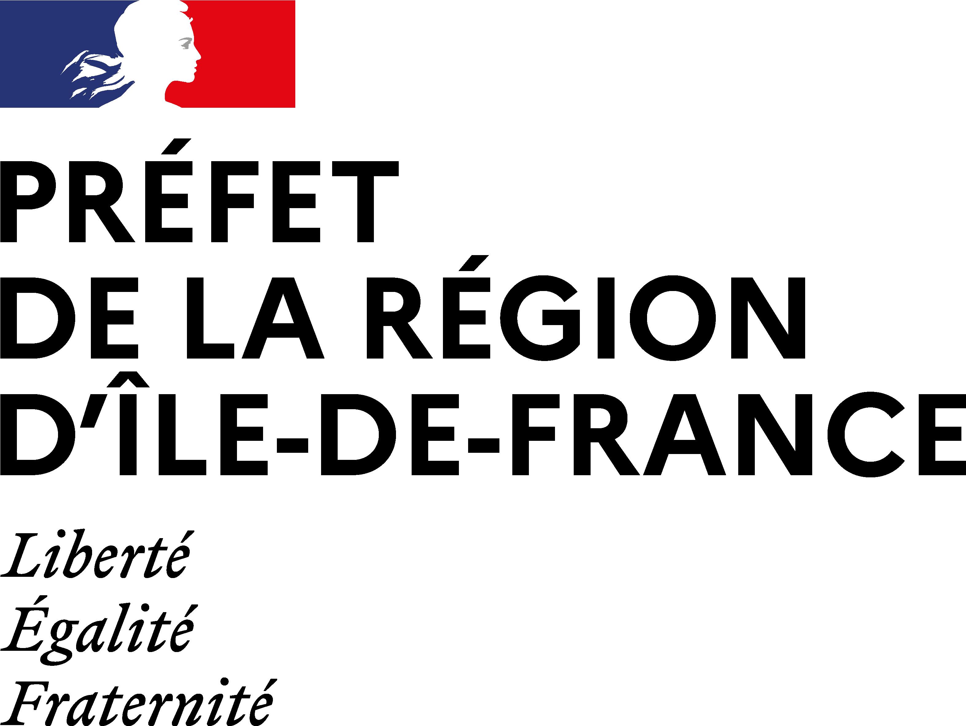 Logo pref IDF HD_fd-transparent