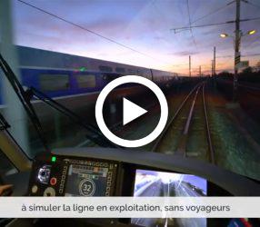 T9 : Un tramway nouvelle génération