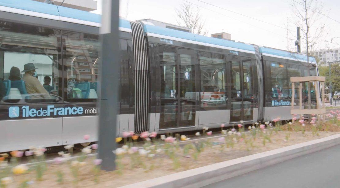 T9 – Un territoire transformé de Paris à Orly-ville